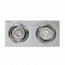 Встраиваемый светильник Schuller Luxor 32-0226
