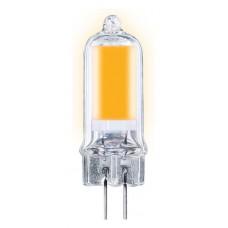 Лампа светодиодная Ambrella Filament 204501