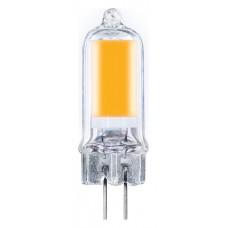 Лампа светодиодная Ambrella Filament 204502