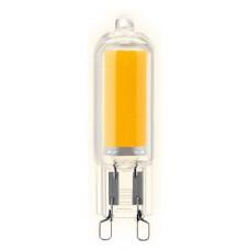 Лампа светодиодная Ambrella Filament 204531