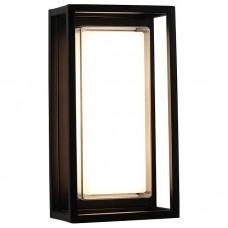 Накладной светильник L'Arte Luce Aris L77689.31