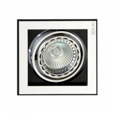 Встраиваемый светильник Schuller Tecno 32-0610