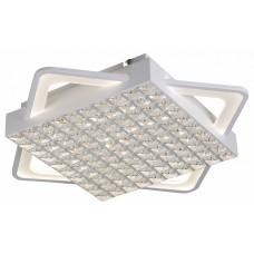 Накладной светильник Escada 10210 10210/SG LED