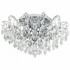 Накладной светильник Eglo Fenoullet 39521