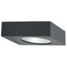 Накладной светильник Norlys Hitra 1330GR