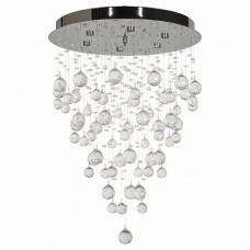 Накладной светильник Arti Lampadari Flusso Flusso H 1.4.45.615 N