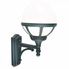 Светильник на штанге Norlys Bologna 361B