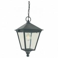 Подвесной светильник Norlys London 493A/B