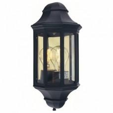 Накладной светильник Norlys Genova 175B