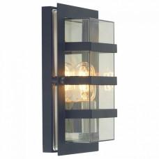 Накладной светильник Norlys Boden 862B