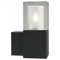 Светильник на штанге Norlys Arendal 250B
