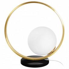 Настольная лампа декоративная Natural Concepts Sputnik NC-SPUTNIK2-TL