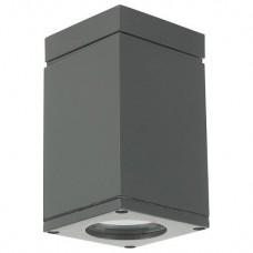 Наземный низкий светильник Norlys Arvika 795B