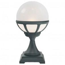 Наземный низкий светильник Norlys Bologna 313B