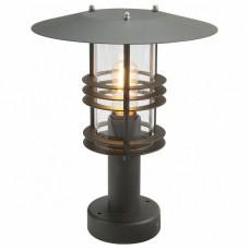 Наземный низкий светильник Norlys Stockholm 287B