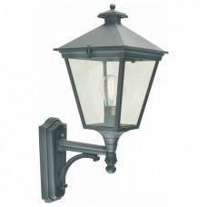 Накладной светильник Norlys Mandal 1371B