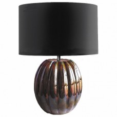 Настольная лампа декоративная Natural Concepts Coral NC-CORAL4-TL