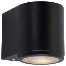 Накладной светильник Norlys Mandal 1373B