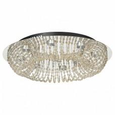 Накладной светильник Arti Lampadari Brancati Brancati L 1.4.45.501 N