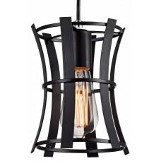 Подвесной светильник Favourite Werk 1521-1P