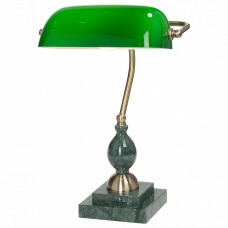 Настольная лампа офисная Vitaluce V2910 V2910/1L
