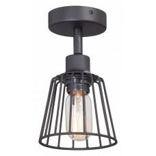 Светильник на штанге Vitaluce V4589 V4589-1/1PL