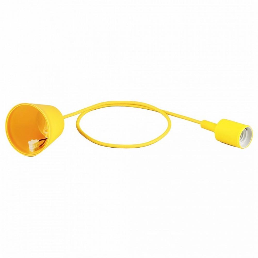 Подвесной светильник Feron Saffit LH127 22356