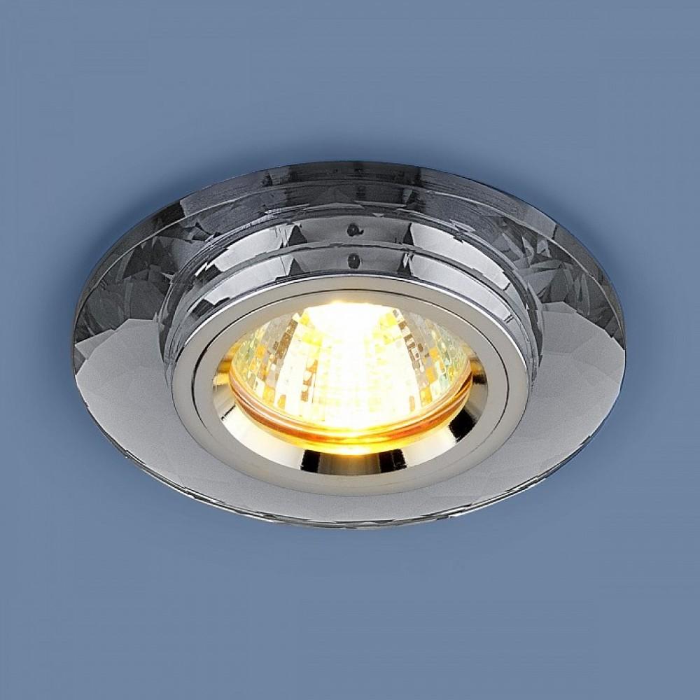 Встраиваемый светильник Elektrostandard  a031600