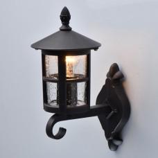 Светильник на штанге DeMarkt Телаур 806020801