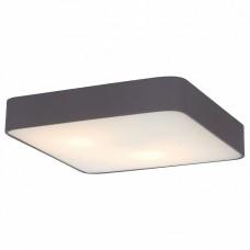 Накладной светильник Arte Lamp Cosmopolitan A7210PL-3BK