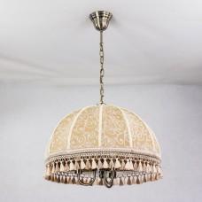 Подвесной светильник Citilux Базель CL407135