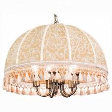 Подвесной светильник Citilux Базель CL407155