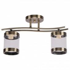 Накладной светильник Imex 2386 MD.2386-2-S AB