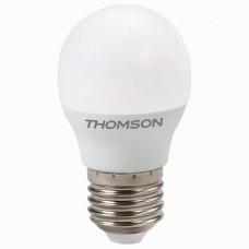 Лампа светодиодная Thomson A60 TH-B2040