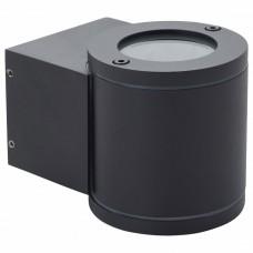 Накладной светильник Denkirs DK9025 DK9025-BK