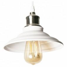 Подвесной светильник Arte Lamp 5067 A5067SP-1WH