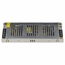 Блок питания Uniel UET-VAS-200A20 UL-00002432
