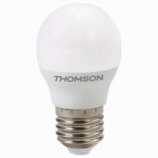 Лампа светодиодная Thomson A60 TH-B2037