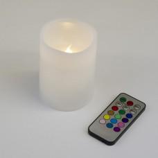 Свеча дкоративная Uniel Candle UL-00007258