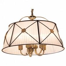 Подвесной светильник Citilux Дрезден CL409152