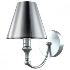 Бра Lamp4You CR-LMP-O-31 M-01-CR-LMP-O-31