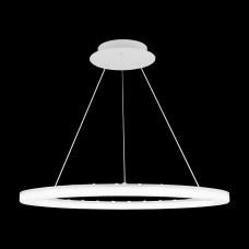 Подвесной светильник Citilux Электрон CL71064RS