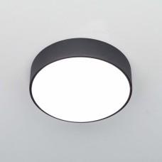 Накладной светильник Citilux Тао CL712R182
