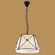 Подвесной светильник Citilux Дрезден CL409112