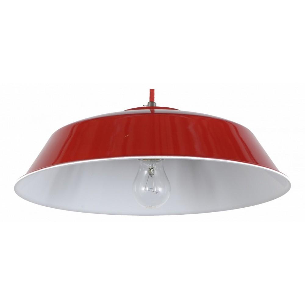 Подвесной светильник Arti Lampadari Gelo Gelo E 1.3.P1 R