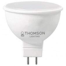 Лампа светодиодная Thomson TH-B2052