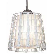 Подвесной светильник Lussole Fenigli GRLSX-4106-01