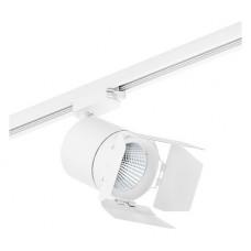 Светильник на штанге Lightstar Canno C126296