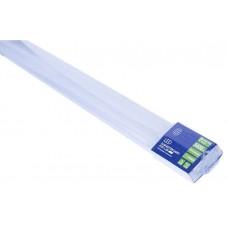 Накладной светильник Smart Lamps Batten LL-2000000275024