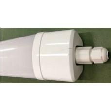 Накладной светильник Smart Lamps LINE PRO+ QCm LL-2000000793320